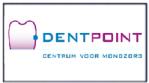 Dentpoint