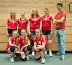 dpl_favteam2014-8118