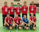 dpl_favteam2014-8128
