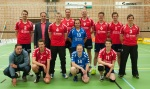 dpl_favteam2014-8142