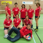 dpl_favteam2014-8146