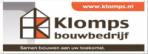 www.klomps.nl
