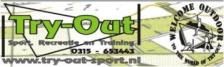 sponsor tryout h1
