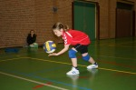 volleybal 005