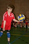 volleybal 007