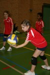 volleybal 010