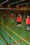 volleybal 015