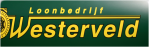 Westerveld
