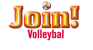 join-logo-3d-2200px-volleybal-dark