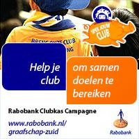 RABGRZ-RCC-2014-200x200