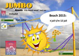 Beach2015