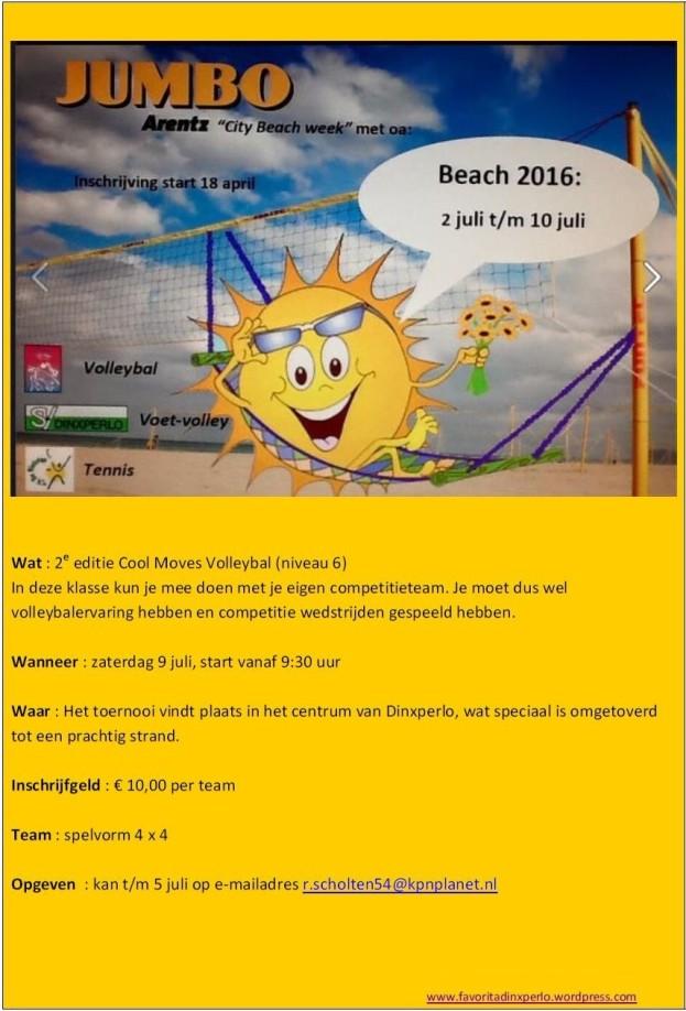 beachcmv20161