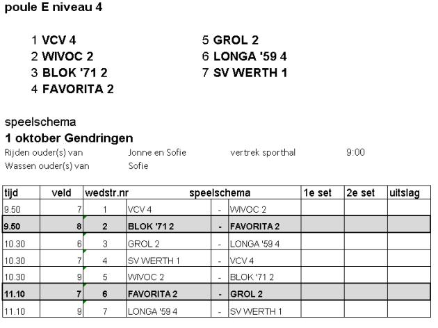cmv5pouleb3